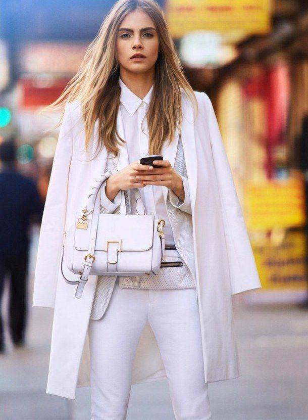 Η μόδα επιβάλλει λευκά παντελόνια! Ας την ακολουθήσουμε!-slide#6