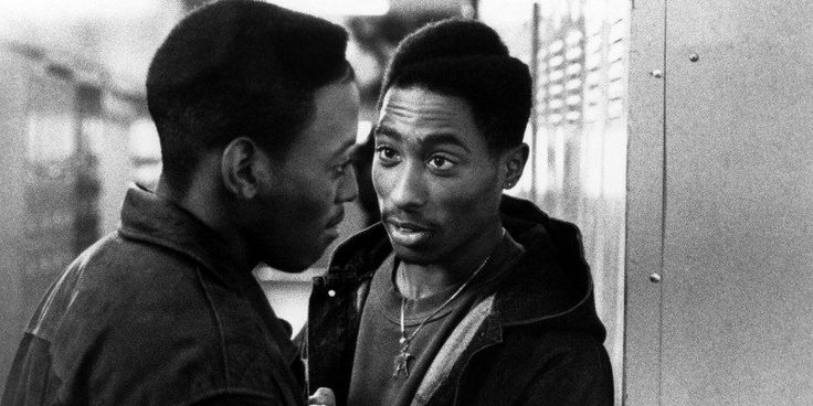 Tupac Shakur is known today as one of the world s top selling musical artists of all-time, but that doesn t mean his life was necessarily easy. In pioneering gangster rap, in fact, he drew upon the difficulties he faced growing up to write controversial lyrics about ghettos and gang violence, occasionally romanticizing both, but more often preaching [ ] More