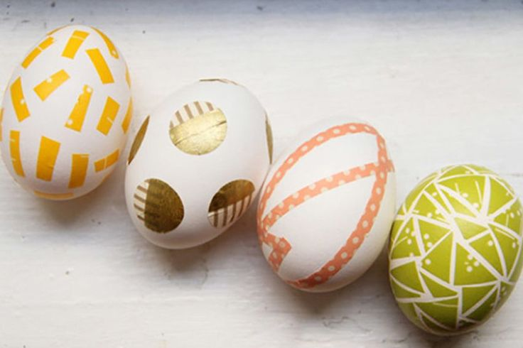 Whether you want to impress your guests this easter or just want some easter cheer at home, there are endless ways to embrace the season.  http://www.homeinspiration.co.nz/diy/interior-diy/2016/03/18/easter-decorations-that-will-impress-your-guests/