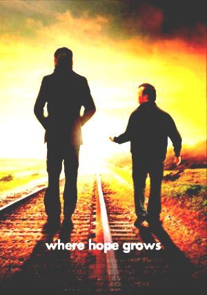 Come On Stream nihon Movien Where Hope Grows Where Hope Grows Peliculas Watch Online Guarda il Where Hope Grows Film Online Where Hope Grows English Premium Cinemas Online free Streaming #FlixMedia #FREE #Movies Goosebumps Ver Cine Online Gratis This is Full