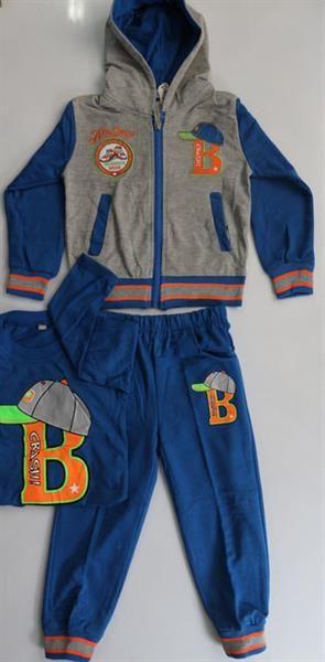 Детские спортивные костюмы на мальчика 3 года