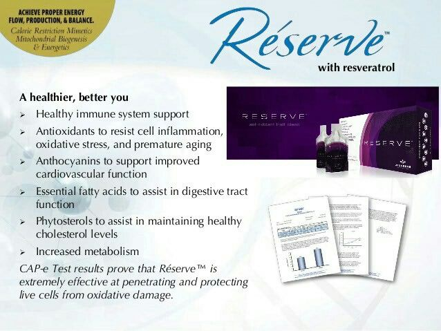 Yummy fruit blend which gives you health! www.healthinyou.jeunesseglobal.com