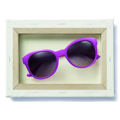 Purple like our latest VO2795S | #PopColors @ http://vogu.ee/1iHGPmX
