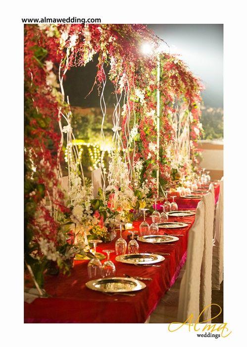120 best wedding decorideas images on pinterest indian weddings 120 best wedding decorideas images on pinterest indian weddings wedding decor and indian bridal junglespirit Images