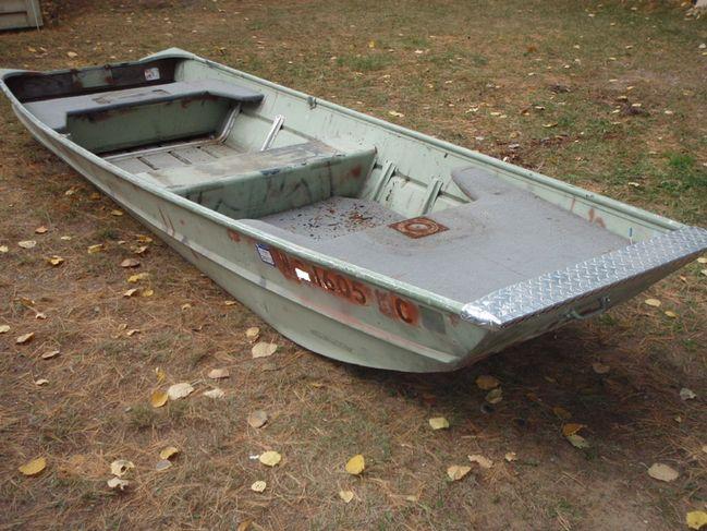 211 best images about boat on pinterest jon boat boat for Jon boat bass fishing