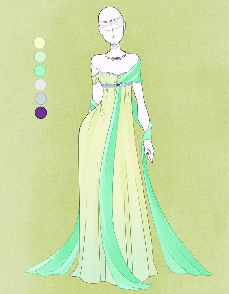 Character Design Dress Up : Best outfits images on pinterest character