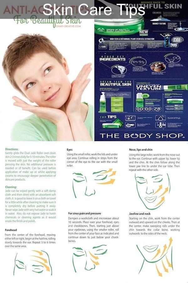 Best Skin Good Skin Treatments How To Take Care Of Ur Skin In 2020 Skin Care Tips Skin Care Australia Skin Tips