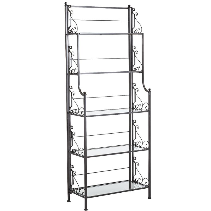 Pier One Bakers Rack: 78 Best *Furniture > Cabinets & Storage* Images On
