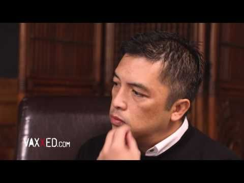Dr. Phan, California - YouTube. Speaks out how the medical field has drifted from patient - doctor care to forced harm by the government. More Drs need to question their training and support the health of the patients.