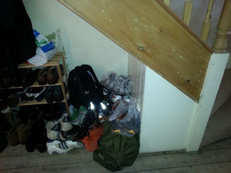 Under+Stairs+Before+We+Get+Started!+http://realroomdesigns.co.uk/under-stairs-storage-solutions/