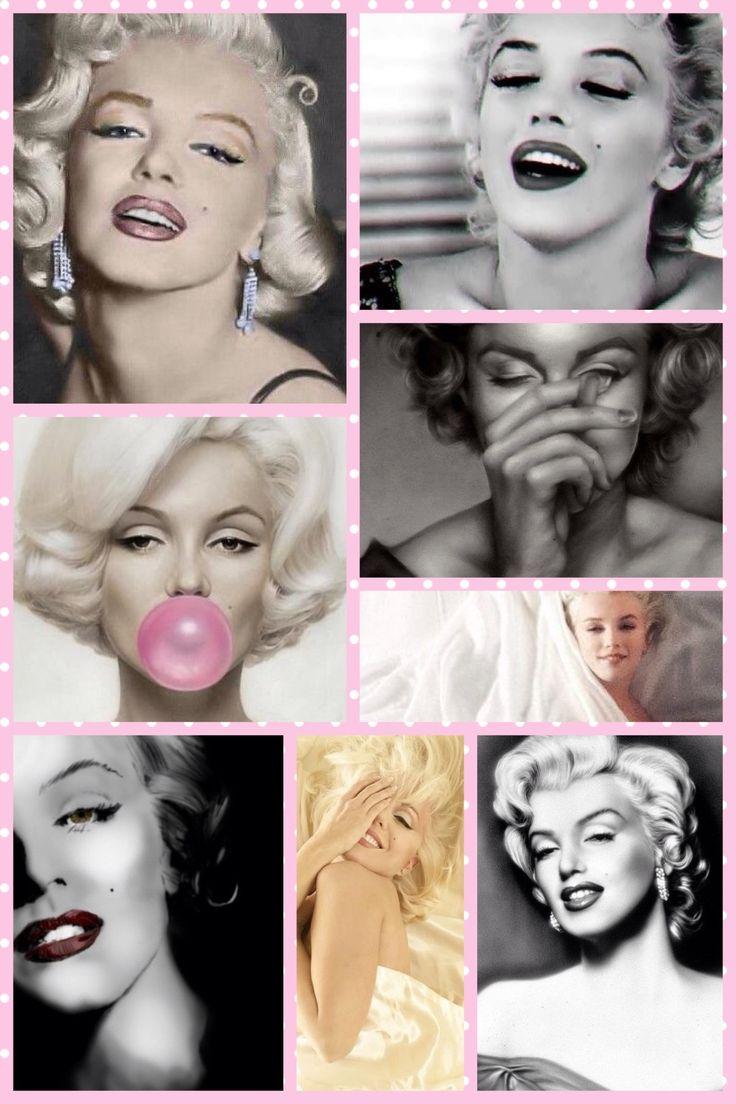 Marilyn Monroe Wallpaper For Bedroom 1000 Ideas About Marilyn Monroe Wallpaper On Pinterest Marilyn