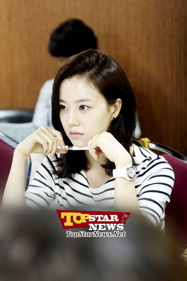 153E0F3E4FF4FFE80EB28A.jpg Moon chae won, The flowers of