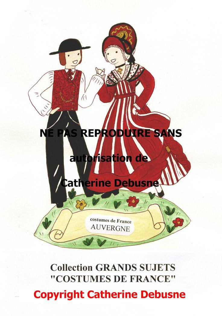 Dessins originaux pour les Grands Sujets de porcelaine de SA.PRIME http://fabophile.fr/index.php/fr/feves/creations/feves-histoire-civilisation.html