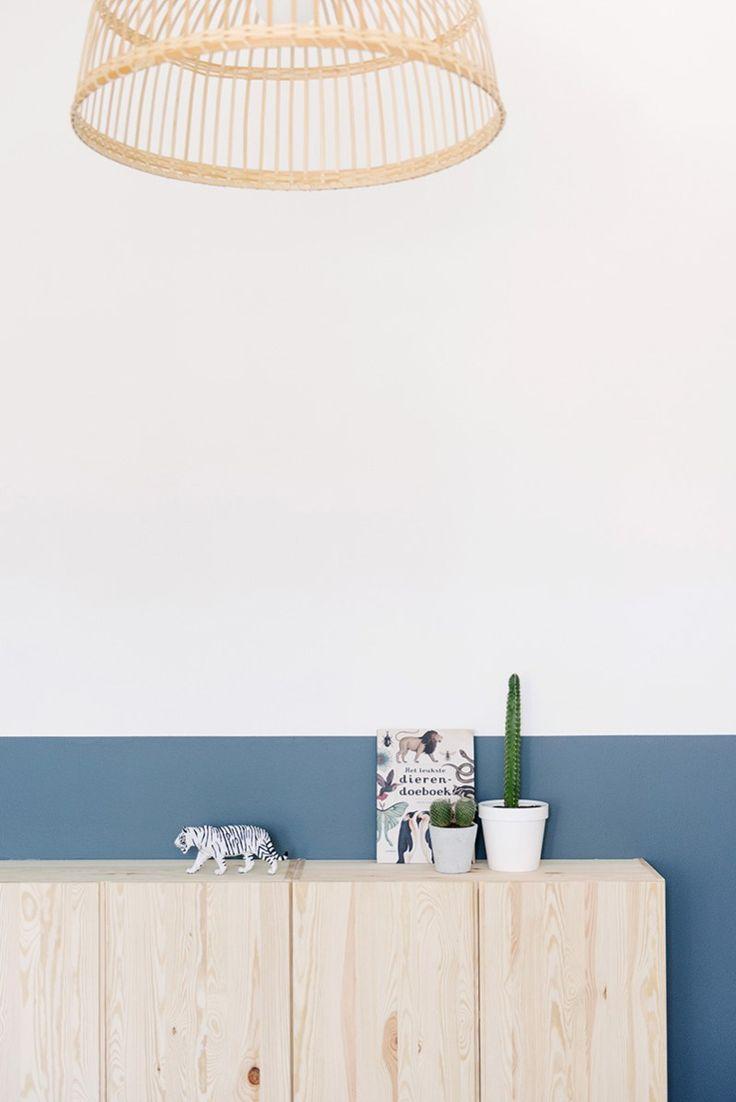 Les 73 meilleures images propos de id es couleurs d co for Peindre ses murs