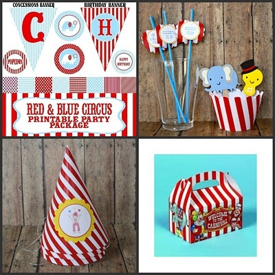 Yesssss, circus circus....: Carnivals Birthday Parties, Kids Parties, Candy Parties, Circus Circus, Circus Birthday, Parties Ideas, Carnival Birthday, Circus Parties, Birthday Ideas