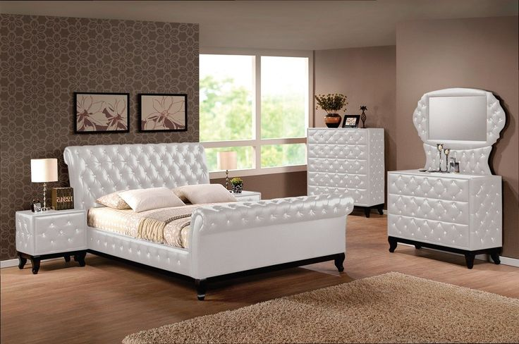 Beds And Bedroom Furniture Sets   Interior Paint Colors Bedroom