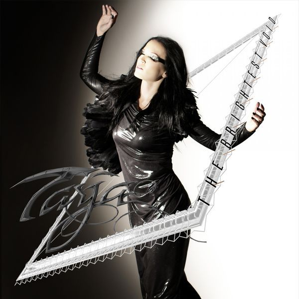 Tarja Turunen - The Brightest Void (2016) [24bit Hi-Res] - 2016 Lossless, LOSSLESS, Vinyl & HD Music Tarja Turunen - The Brightest Void 24 bit Year Of Release: 2016 Genre: Symphonic Metal Format: Flac, Tracks Bitrate: lossless, 24bit Total Size: 554 MB 01. WRZmusic Tarja Turunen - The Brightest Void