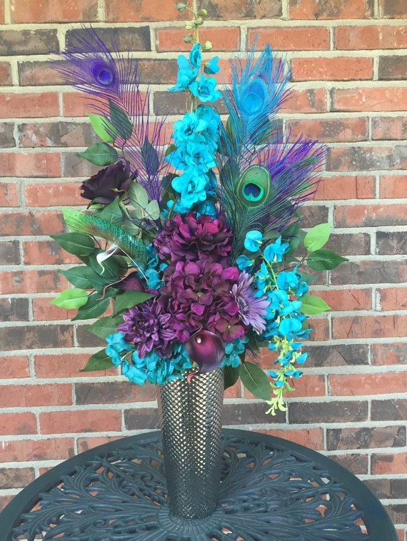 best 25 turquoise centerpieces ideas on pinterest teal teal and fuschia wedding centerpieces teal wedding table centerpieces