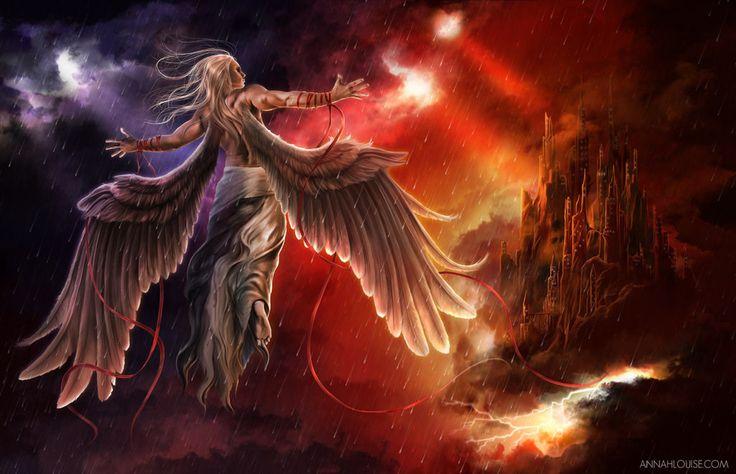 240 best Fantasy Art: ...