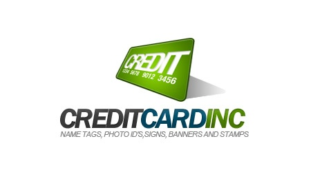 Logo Designer Portfolio - 4