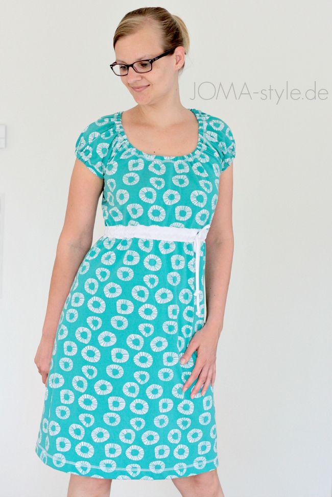 Schnitt: Mamu Design - Imke Lillestoff - free jersey
