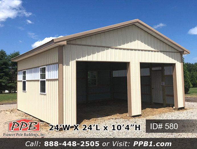 Sidelights In 2020 Pole Buildings Garage Door Insulation Siding Colors