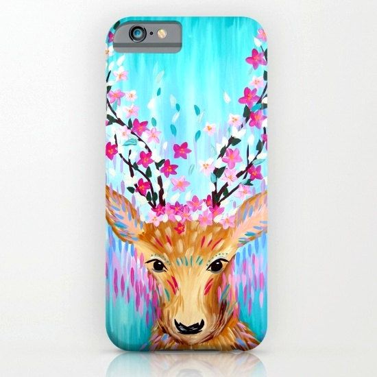 This design fits most phone models - select yours from the drop down menu :)  Your phone says a lot about your sense of style. Make a statement with a beautiful phone cover, featuring stunning art by SheerJoy.etsy.com! ++++++++++++++++++++++++++++++++++++++++ THE HARD FACTS :)  *This is a stylish  slim design *Hard plastic *Impact resistant *Simply snap the case onto your phone and away you go !  ++++++++++++++++++++++  THE BORING STUFF- POSTAGE:  Your order will be shipped within 3-5…