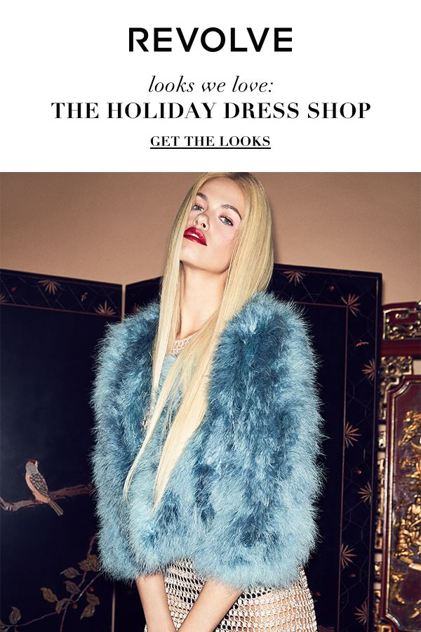 Official site of the hottest luxury fashion. Free shipping & returns!