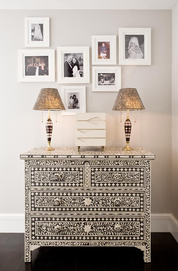 10x10 Bedroom Layout Ikea: Home Decor, Furniture, Interior