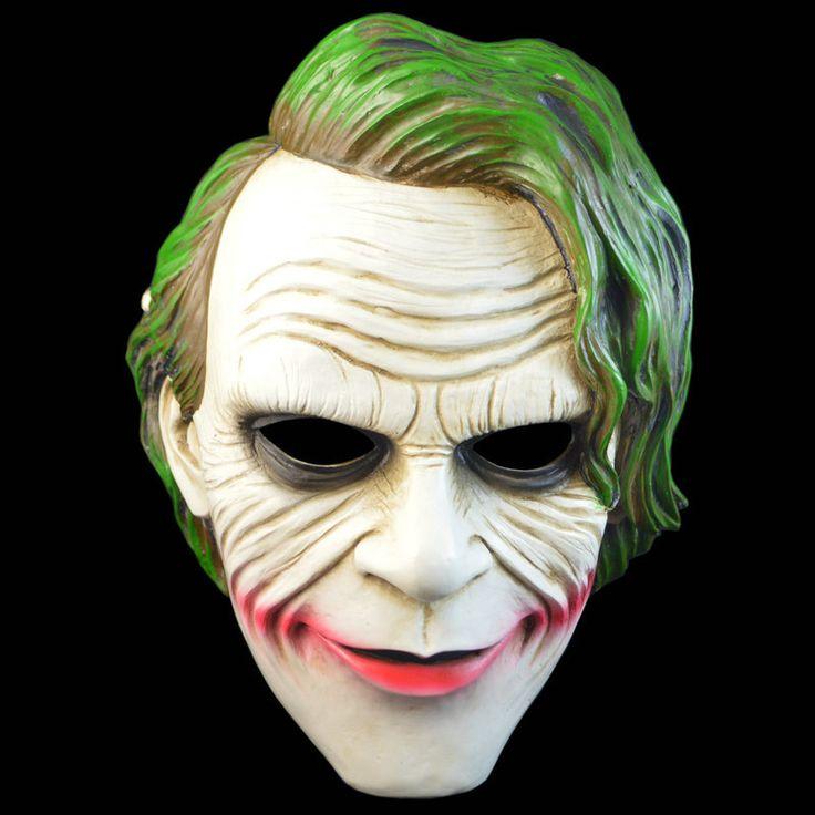 26cm Batman Joker Resin Mast Cosplay Mask //Price: $52.49  ✔Free Shipping Worldwide   Tag your friends who would want this!   Insta :- @fandomexpressofficial  fb: fandomexpresscom  twitter : fandomexpress_  #anime #manga #otaku #kawaii #animegirl #naruto #fairytail #tokyoghoul #attackontitan #animeboy #onepiece #bleach #swordartonline #aot #blackbutler #deathnote #animelover #shingekinokyojin #cosplay #animeworld #snk #animeart #narutoshippuden #sao #yaoi #kaneki #animedrawing #animelove