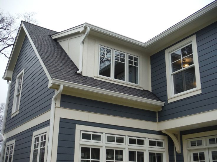 172 Best Board And Batten Siding Images On Pinterest