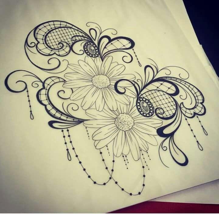 1000+ ideas about Lace...