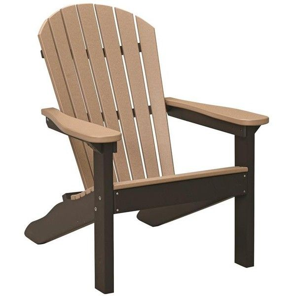 18 best amish polyresin outdoor furniture images on pinterest amish backyard furniture and. Black Bedroom Furniture Sets. Home Design Ideas