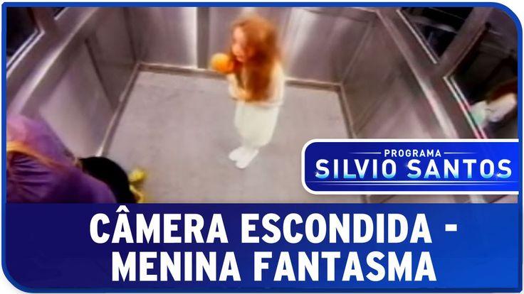 Anna Livya Padilha: O sucesso das pegadinhas do Silvio Santos. O reconhecimento da atriz e modelo Anna Livya Padilha, ganhou impulso maior com a...
