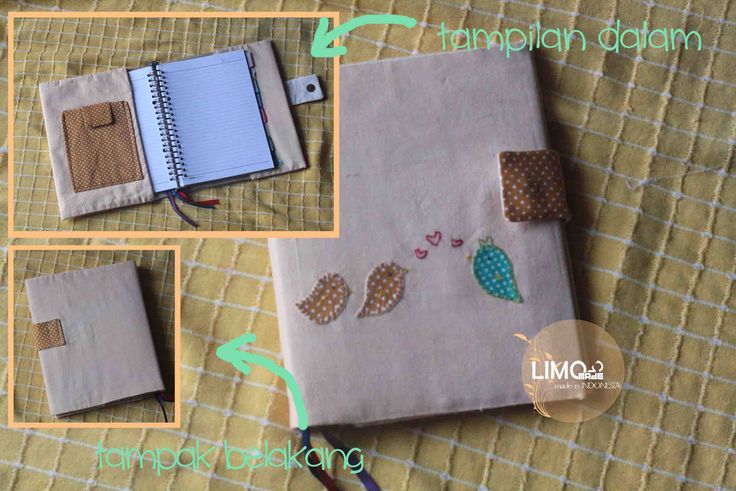 Playboy Bird | 45K | bahan : kain belacu | check this limo-made.blogspot.com #handmade #coverbinder #sampulbinder #limitededition #semarang #indonesia #limomade
