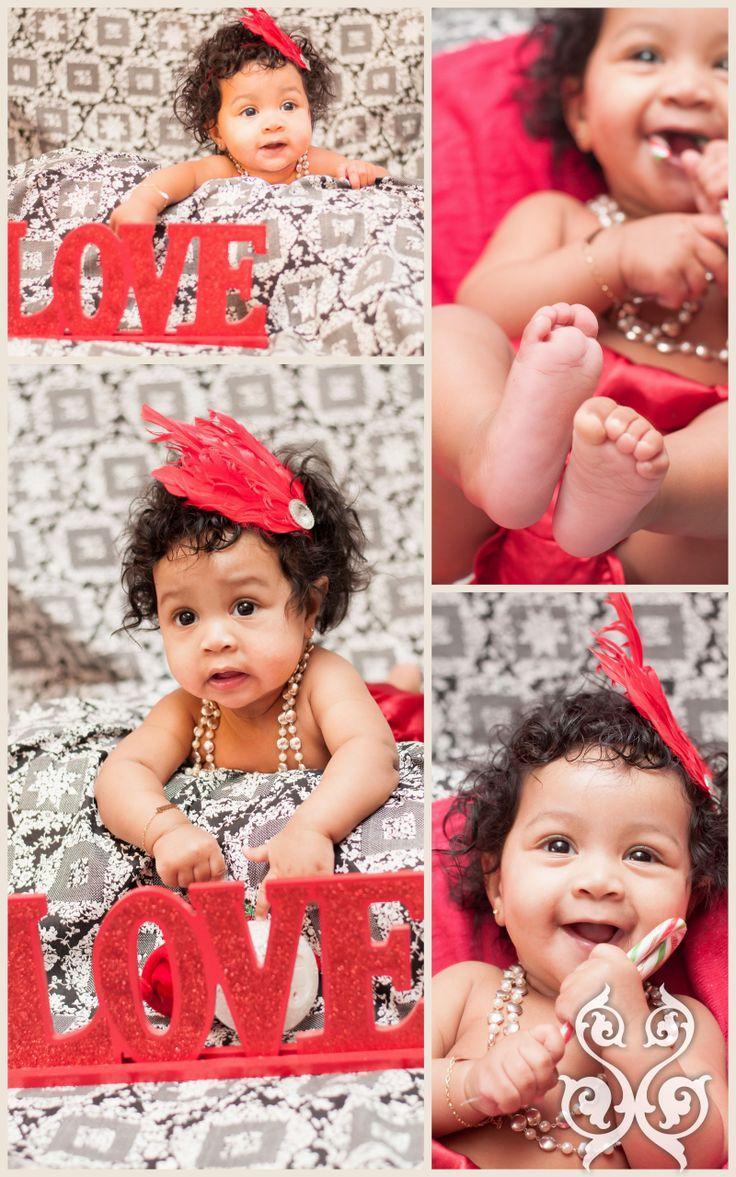 #shelseaspagnuolofotografia #love #amor #session #sessao #fotografia #photography #baby #bebe #divertido #fun #Burlington #Canada #photo #foto #modern #moderno #life #vida