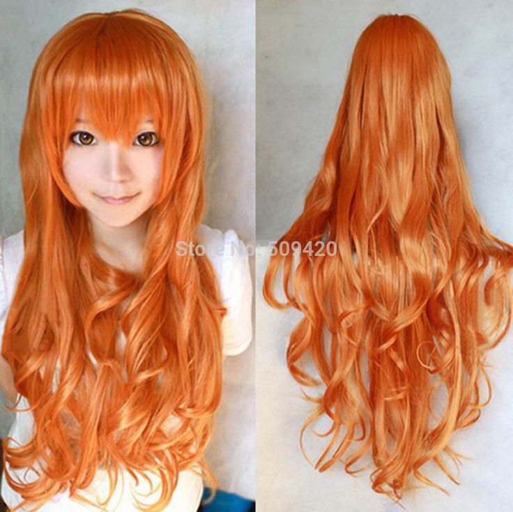 "FSX5985Q>>32""/80CM Womens Long Cosplay Sexy Full Curly Wave Heat Resistant Hair Full Wig AS     #http://www.jennisonbeautysupply.com/  #<script type=\\\""text/javascript\\\"">  amzn_assoc_placement = \\\""adunit0\\\"";  amzn_assoc_enable_interest_ads = \\\""true\\\"";  amzn_assoc_tracking_id = \\\""jennisonnunez-20\\\"";  amzn_assoc_ad_mode = \\\""auto\\\"";  amzn_assoc_ad_type = \\\""smart\\\"";  amzn_assoc_marketplace = \\\""amazon\\\"";  amzn_assoc_region = \\\""US\\\"";  amzn_assoc_linkid…"