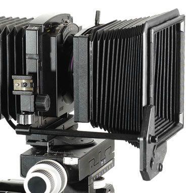 ジナーデジタルおよびフィルムカメラ用アクセサリー