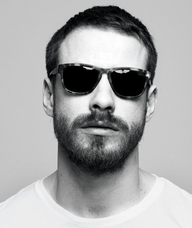 : Style, Beards Faces, Beards Men, Beards Guys, Beards Design, Sunglasses Beards, Portraits, Hair, Andrew Stetson
