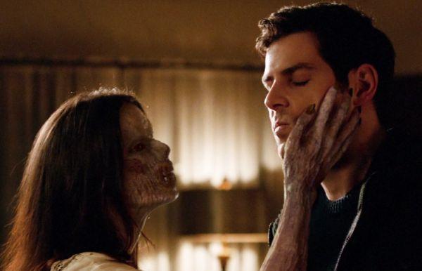 'Grimm' Season 4 Spoilers: A DEATH Is Coming In The Season Finale, PLUS Bitsie Tulloch REVEALS Juliette Is Going 'Pretty Dark'