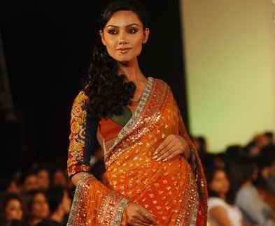 Google Image Result for http://www.sareedreams.com/wp-content/uploads/2008/10/long-sleeve-saree-blouse.jpg