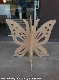 Hasil gambar untuk mesa de borboletas