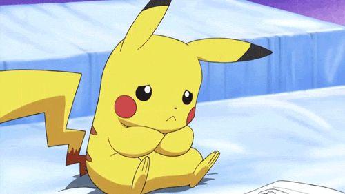 anime pokemon tumblr nature kawaii
