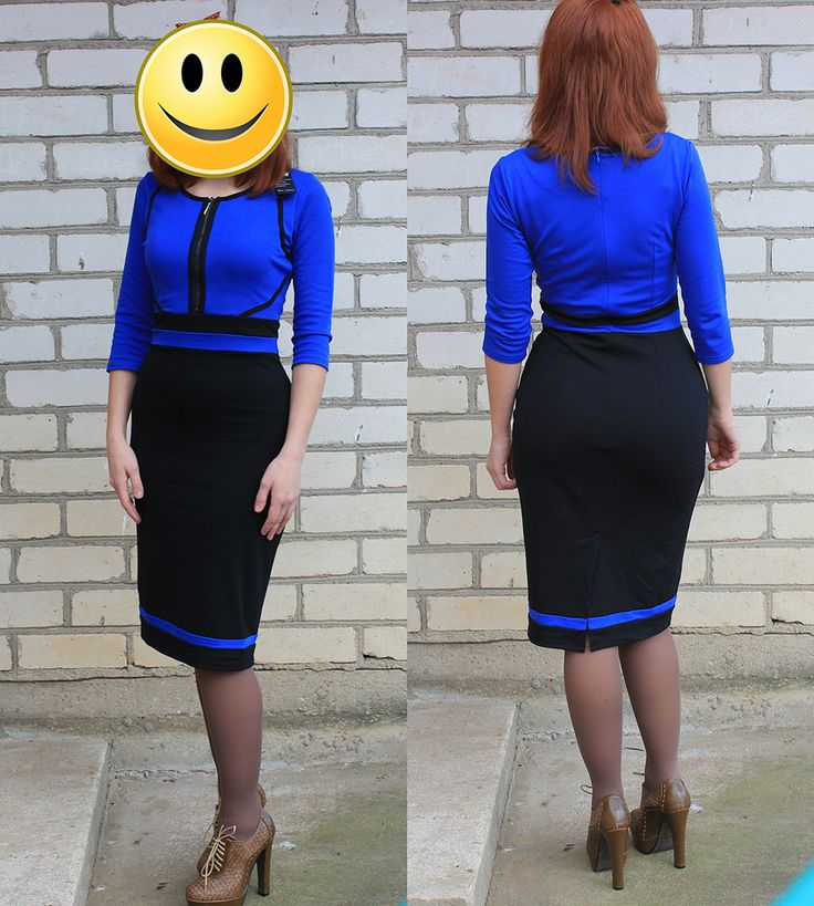 Ordered 161 s growth 84-64-96. excellent all came. at the waist 60 I think will be a little wide in the waist. material is very good stretches. All seams are well sewn, the quality-tight jersey. looks like the picture. I come to Belarus for 3 weeks. Selle