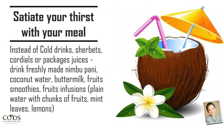 What to substitute breaking your fast with #ramadan #ramzan #healthy #eating #iftaar #diettips