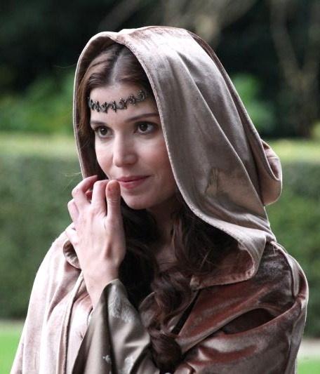 Hatice Sultan (daughter of Selim I)