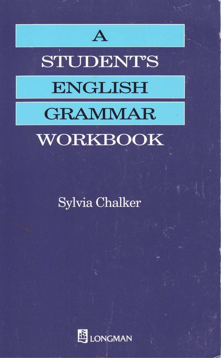 Workbooks learn spanish workbook pdf : 55 best English book online images on Pinterest | English books ...