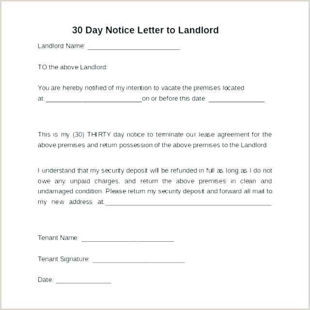 Sample Layoff Letter Letter Templates Free Resume Words Lettering