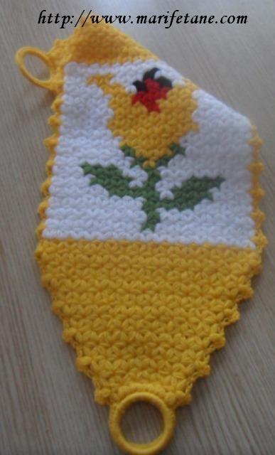 Halkalı lale desenli lif modeli:http://www.marifetane.com: Crochet Turkish, Desenli Lif, Knitting Delight S, Denenecek Gizem, Lif Mödelleri, Lif Modelleri Crochet, Gizem Projeler, El Isi