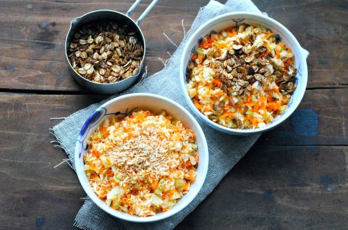 Healthy Breakfast Recipes-5